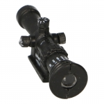 X4 Scope (Black)