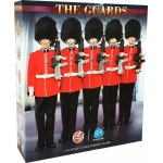 The Guards (Version A)