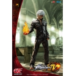The King Of Fighters XIV - K