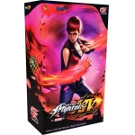 The King Of Fighters XIV - Vice