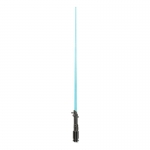 Luke Skywalker Lightsaber (Blue)