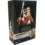 Star Wars : Episode VI - Wicket