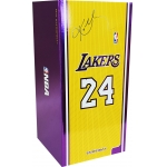 NBA Collection - Kobe Bryant