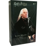 Harry Potter - Lucius Malfoy & Dobby Pack
