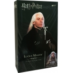 Harry Potter - Lucius Malfoy (Prisoner Version)
