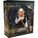 Harry Potter - Griphook