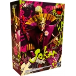Batman Ninja - The Joker (Special Edition)