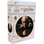 Harry Potter - Draco Malfoy Teenage Version (Deluxe Version)