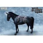 War Of The Planet Of The Apes  - Horse