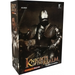 Series Of Empires - Knight Of The Realm Famiglia Ducale