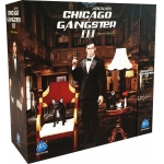 Chicago Gangster III - Michael