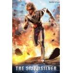 The Speedsilver