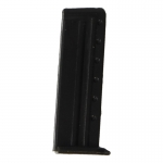PMR-30 Magazine (Black)