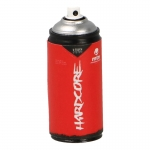 Spray Can (Red)