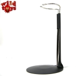 Diecast Display Stand (Black)