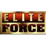 La marca BBI Elite Force